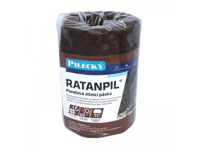 RATANPIL®