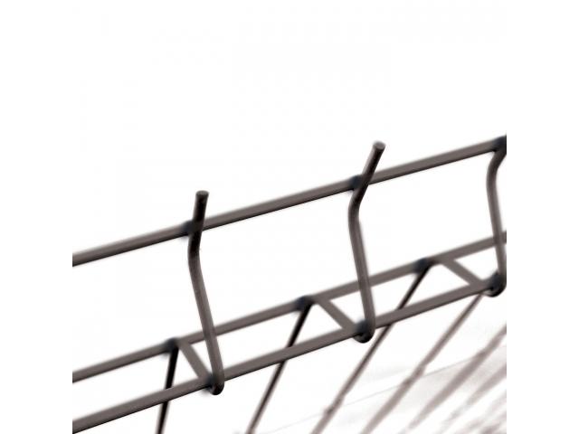 Svařovaný panel PILOFOR® CLASSIC Fe