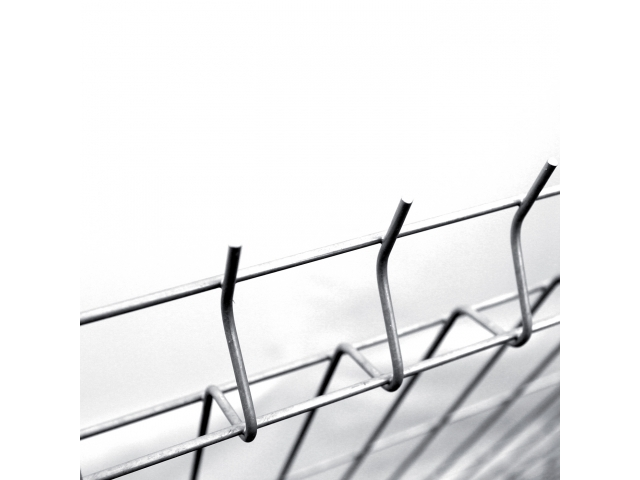 Svařovaný panel PILOFOR® CLASSIC Zn