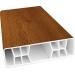 Plotovka Standard PILPLAST® rozměr 6000 × 100 × 30 mm