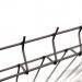 Svařovaný panel PILOFOR® CLASSIC Fe 2500 × 1230 mm - výška 123 cm