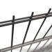Svařovaný panel PILOFOR® SUPER Fe 2500 × 1630 mm - výška 163 cm